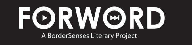 forword-logo-bw-676x160