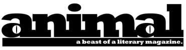 animal-logo-small