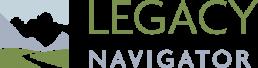 Legacy-Navigator_RGB-uai-258x68-1