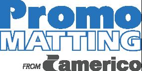 promomatting_logo