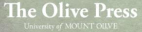 olivepress