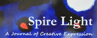 spire-light_1000x400