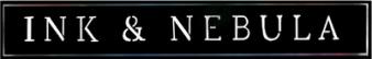 logo-input
